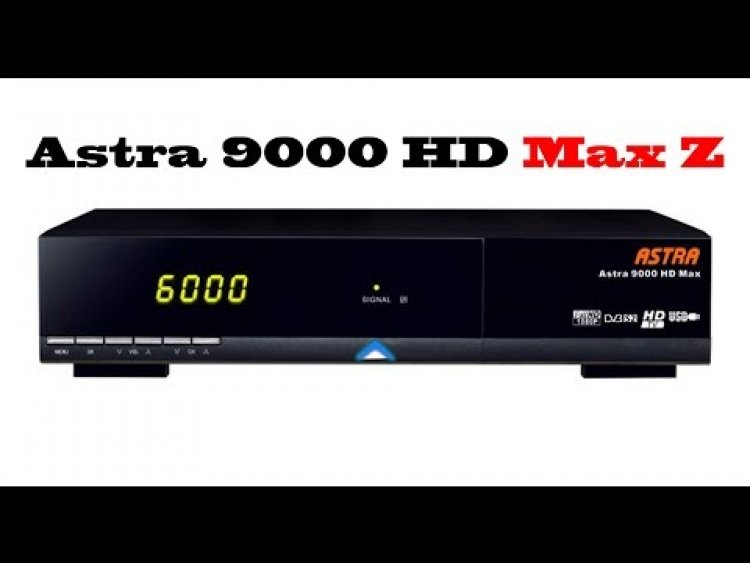 احدث مكتبة ملفات قنوات خط عريض عربي وانجليزي لاجهزة استر ا \astr9000 HD max \astra 10300 mini بتاريخ 1\4\2021
